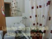 Квартиры,  Московская область Одинцово, цена 8 200 000 рублей, Фото