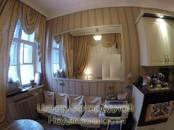 Квартиры,  Москва Проспект Мира, цена 56 000 000 рублей, Фото