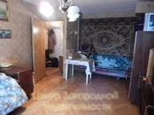 Квартиры,  Москва Речной вокзал, цена 4 890 000 рублей, Фото