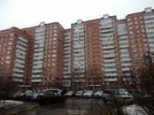 Квартиры,  Москва Текстильщики, цена 13 300 000 рублей, Фото