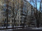 Квартиры,  Москва ВДНХ, цена 7 700 000 рублей, Фото
