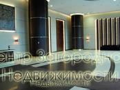 Квартиры,  Москва Выставочная, цена 35 096 105 рублей, Фото