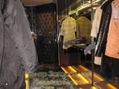 Квартиры,  Москва Выставочная, цена 340 009 840 рублей, Фото