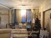 Квартиры,  Московская область Балашиха, цена 10 800 000 рублей, Фото