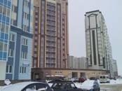 Квартиры,  Московская область Домодедово, цена 3 350 000 рублей, Фото