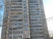 Квартиры,  Московская область Лосино-Петровский, цена 2 000 000 рублей, Фото