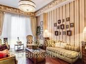 Квартиры,  Москва Юго-Западная, цена 70 000 000 рублей, Фото