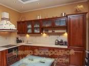 Квартиры,  Москва Киевская, цена 46 120 000 рублей, Фото