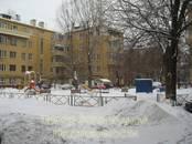 Квартиры,  Москва Студенческая, цена 5 600 000 рублей, Фото