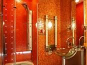 Квартиры,  Москва Университет, цена 46 800 000 рублей, Фото