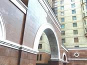 Квартиры,  Москва Университет, цена 39 500 000 рублей, Фото