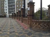 Квартиры,  Московская область Красногорск, цена 4 350 000 рублей, Фото
