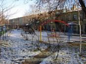 Квартиры,  Московская область Люберцы, цена 7 290 000 рублей, Фото