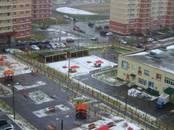 Квартиры,  Московская область Щелково, цена 5 500 000 рублей, Фото