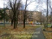 Квартиры,  Москва Молодежная, цена 30 000 рублей/мес., Фото