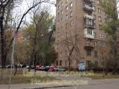 Квартиры,  Москва Римская, цена 9 750 000 рублей, Фото
