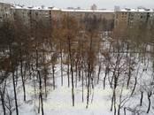 Квартиры,  Москва Университет, цена 70 000 рублей/мес., Фото