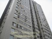 Квартиры,  Московская область Одинцово, цена 8 950 000 рублей, Фото