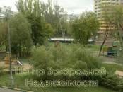Квартиры,  Москва Молодежная, цена 13 800 000 рублей, Фото