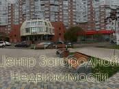 Квартиры,  Москва Жулебино, цена 24 000 рублей/мес., Фото