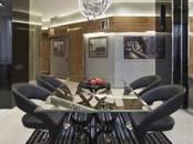Квартиры,  Московская область Химки, цена 40 000 000 рублей, Фото