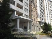 Квартиры,  Московская область Реутов, цена 5 950 000 рублей, Фото