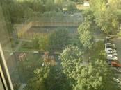 Квартиры,  Москва Марьино, цена 9 500 000 рублей, Фото