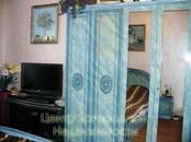 Квартиры,  Москва Щелковская, цена 10 990 000 рублей, Фото