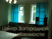 Квартиры,  Московская область Химки, цена 4 490 000 рублей, Фото
