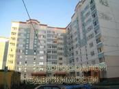 Квартиры,  Москва Бульвар Дмитрия Донского, цена 11 990 000 рублей, Фото