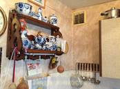 Квартиры,  Москва Южная, цена 12 000 000 рублей, Фото