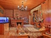 Квартиры,  Москва Сокол, цена 475 000 000 рублей, Фото