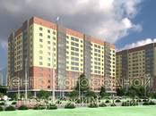 Квартиры,  Московская область Электроугли, цена 2 050 000 рублей, Фото