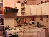 Квартиры,  Московская область Одинцово, цена 9 000 000 рублей, Фото