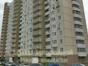 Квартиры,  Москва Юго-Западная, цена 26 000 000 рублей, Фото