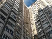 Квартиры,  Москва Крылатское, цена 29 800 000 рублей, Фото