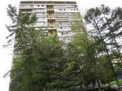 Квартиры,  Москва Славянский бульвар, цена 7 100 000 рублей, Фото