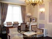 Квартиры,  Москва ВДНХ, цена 48 525 520 рублей, Фото