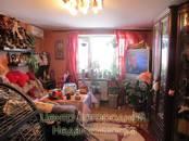 Квартиры,  Московская область Балашиха, цена 5 400 000 рублей, Фото