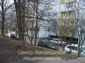 Квартиры,  Москва Измайловская, цена 7 200 000 рублей, Фото