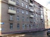 Квартиры,  Москва Марьина роща, цена 2 900 000 рублей, Фото