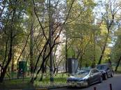 Квартиры,  Москва Парк победы, цена 14 378 763 рублей, Фото
