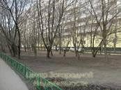 Квартиры,  Москва Первомайская, цена 7 200 000 рублей, Фото