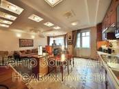 Квартиры,  Москва Сокол, цена 114 500 000 рублей, Фото