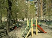 Квартиры,  Москва Сокол, цена 15 000 000 рублей, Фото