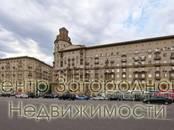 Квартиры,  Москва Сухаревская, цена 10 990 000 рублей, Фото