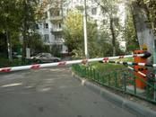 Квартиры,  Москва Таганская, цена 8 990 000 рублей, Фото
