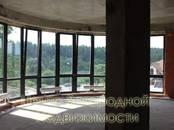 Квартиры,  Московская область Химки, цена 14 800 000 рублей, Фото