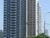 Квартиры,  Москва Багратионовская, цена 16 000 000 рублей, Фото