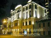 Квартиры,  Москва Баррикадная, цена 329 844 970 рублей, Фото